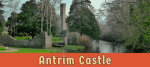 Featured image for Antrim Castle