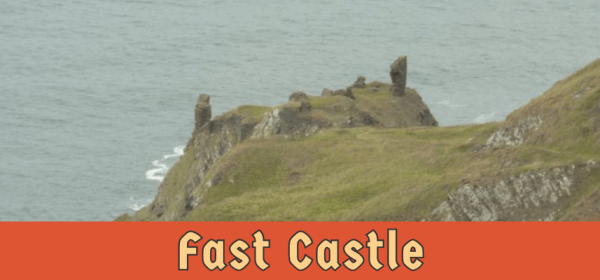 Featured image for Fast Castle