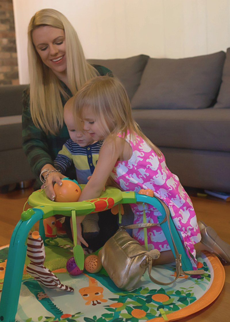 best family toys for baby and toddlers