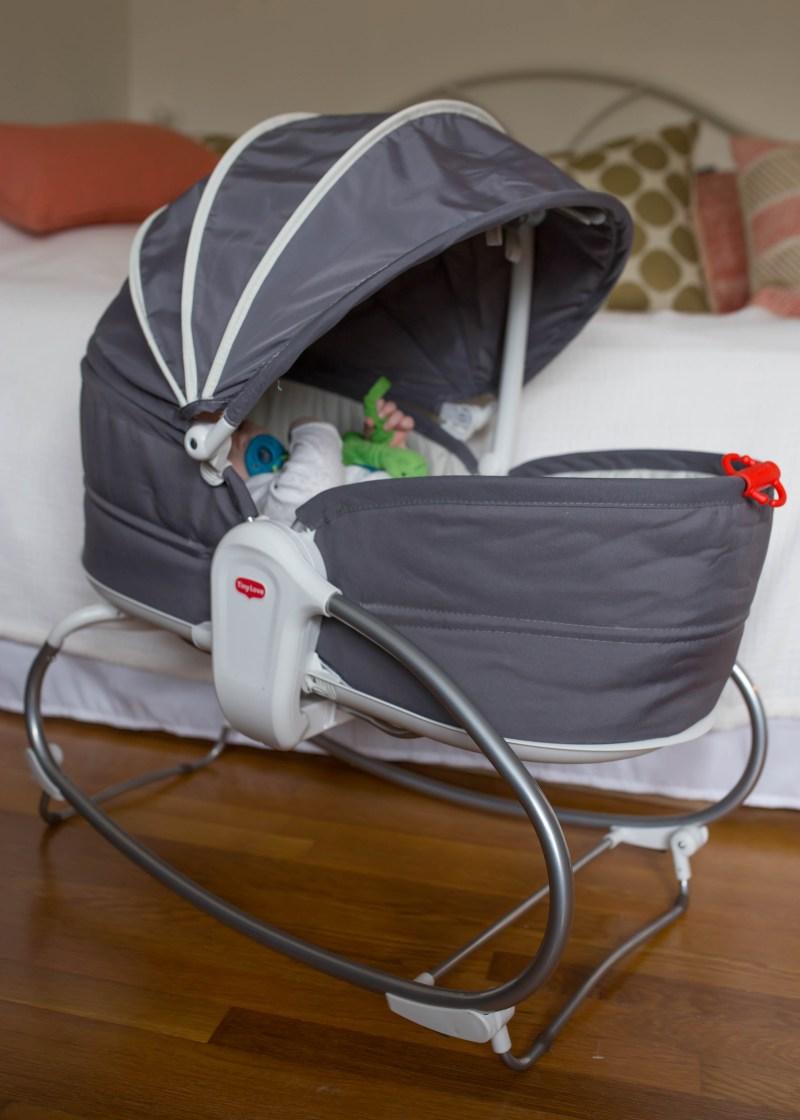 baby boy sleeping baby product