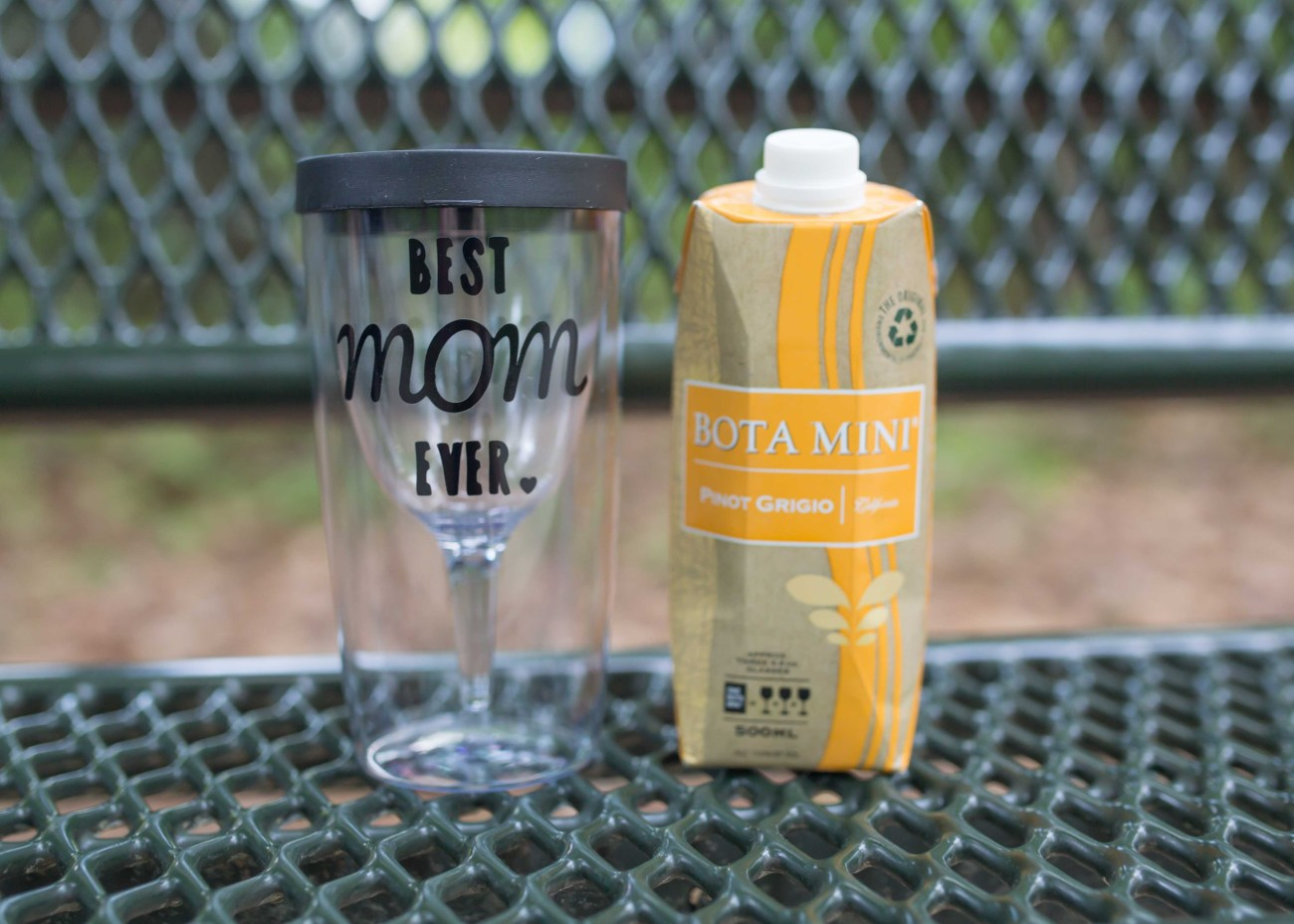 My Real Mother's Day Wish List: 5 Mothers Day Gift Ideas by Atlanta Mommy blogger Casual Claire