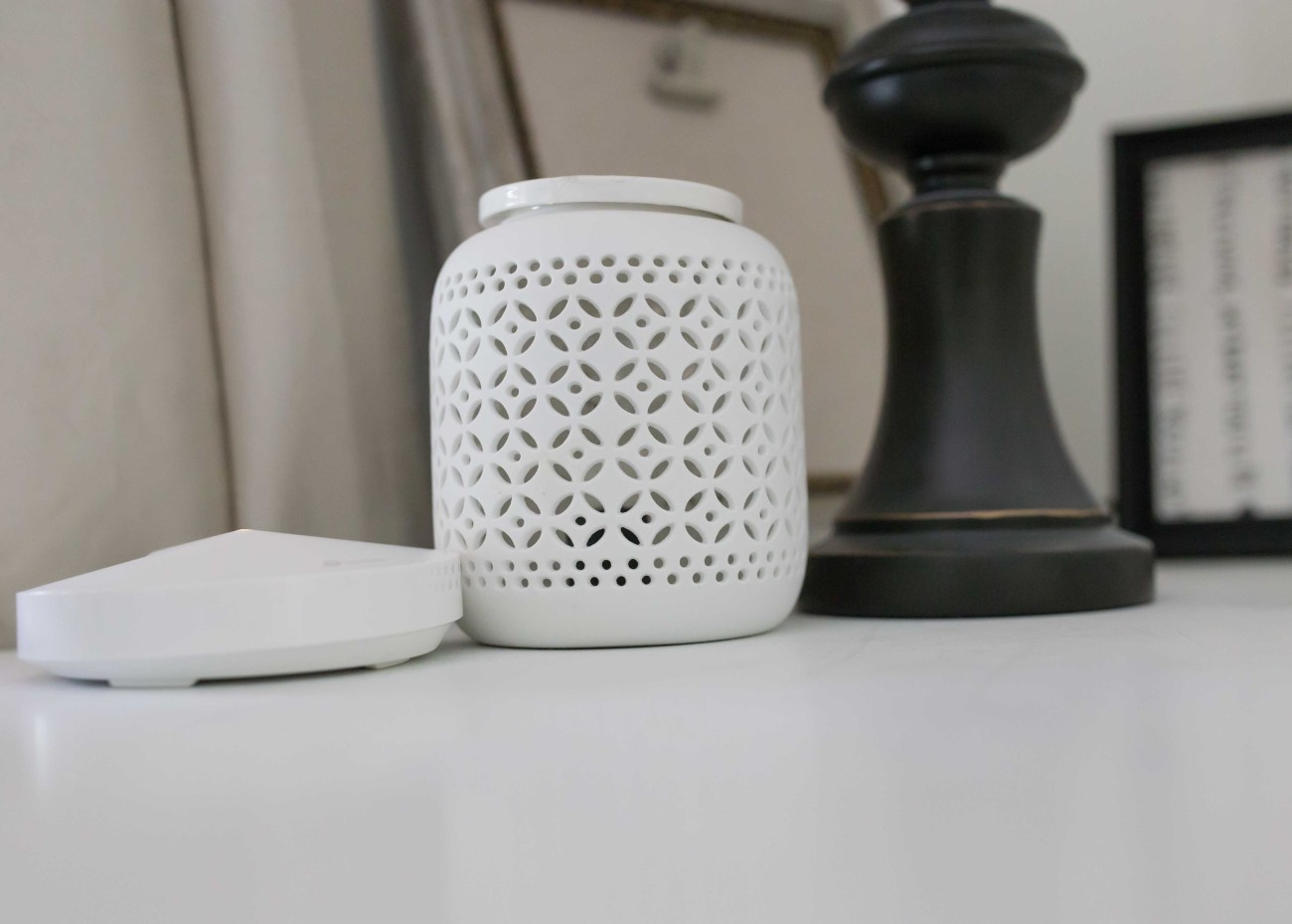 better wi-fi coverage for your home