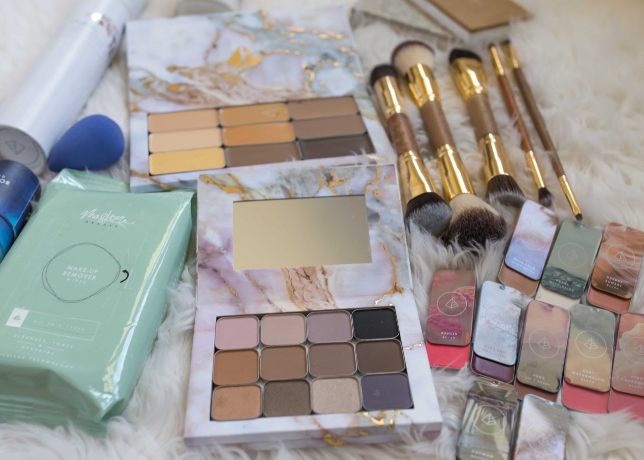 Maskcara Makeup Artist Kit