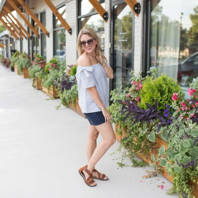 Nordstrom Sale: What I Bought