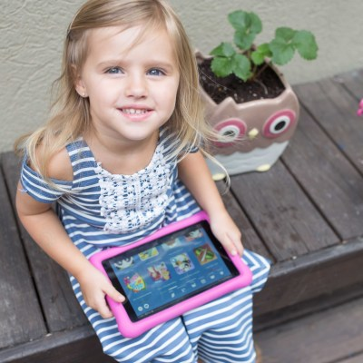 5 Educational Activities to do at Home