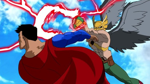 Hawkman-Hawk Punch!.jpg