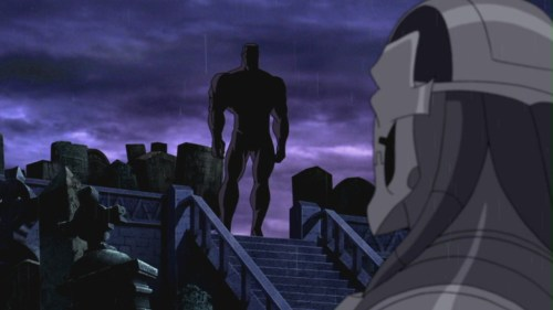 U Gonna Die, Metallo!