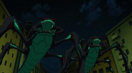 Pokolistan-Double The Bio-Weapon, Double The Terror!