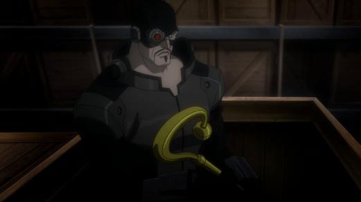 Deadshot-Found Ya!