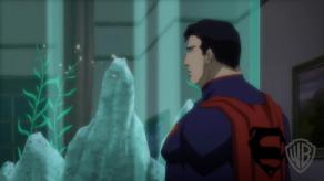 Superman-Evidence Found!