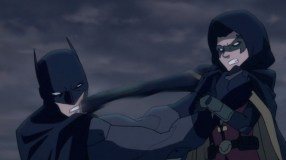 Batman vs. Robin-The Brawl Is On! (3)