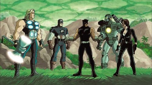Avengers-Assembled! (2)