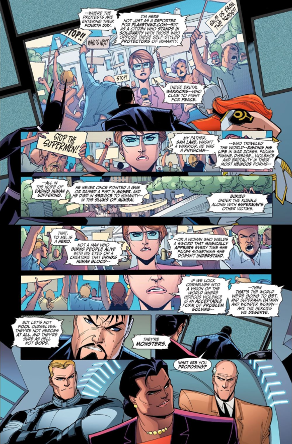 Justice League-Gods & Monsters No. 3-The Harsh Truth!.png