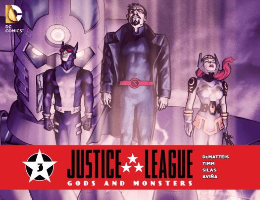 Justice League No. 3-Title Card!.png