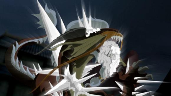 Dragon-Met It's Match In The 21st Century!