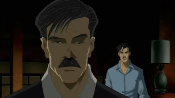 Howard Stark-The Sins Of The Father Passed Onto The Son!.jpg