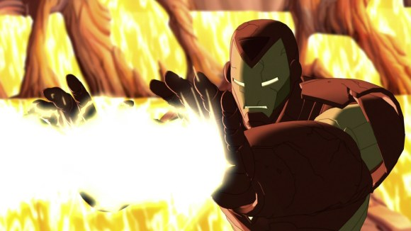 Iron Man-Attack Is The Name Of My Plan!.jpg