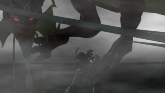 Iron Man-Let's Slay A Dragon!.jpg