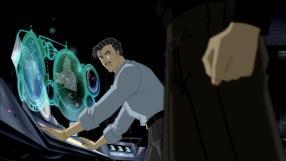 Tony Stark-I Have An Angry Buddy! (2)