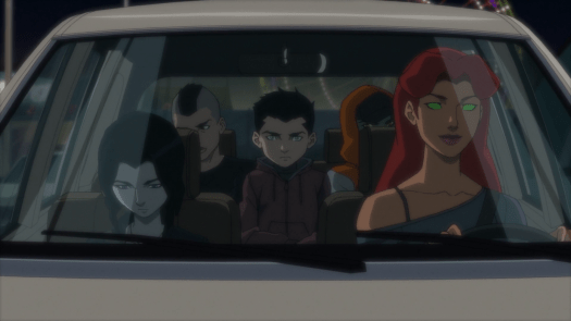 Teen Titans-A Night Of Fun Awaits Us!.jpg