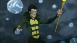 Weather Wizard-Time To Rain On Your Parade!