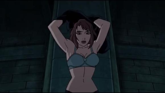 Batgirl-Oh, Dear (2).png