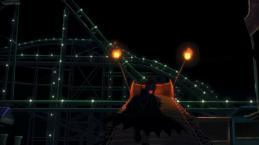 Batman-No More Hiding, Joker!