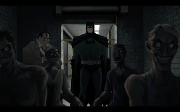 Batman-Something Bigger Is Coming! (2)