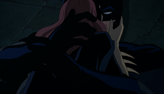 Batman-This Infamous Moment! (2)