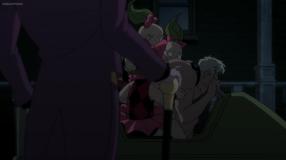 Joker-How Are Ya, Commish!