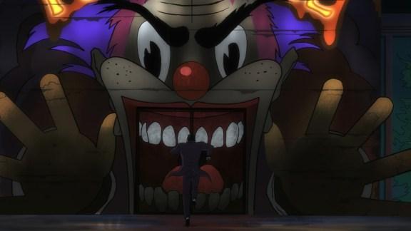 Joker-The Final Act Awaits!