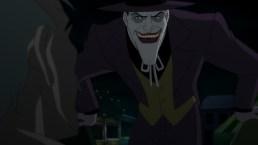 Joker-Wakey, Wakey!