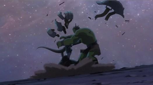 caiera-goodbye-armor
