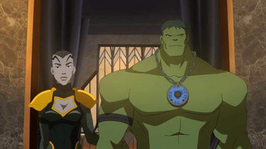 hulk-a-prosperous-end