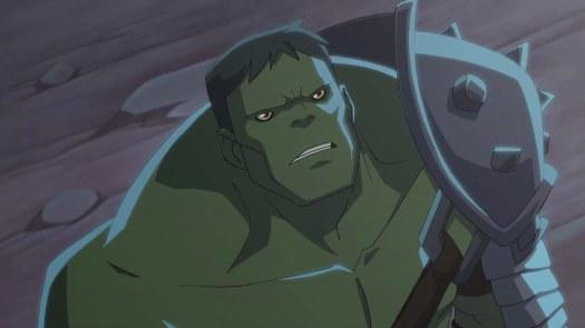 hulk-between-friends-destiny