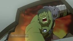 hulk-eggbreakers-own-indigestion