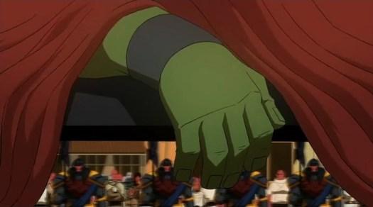 hulk-fallen-hero