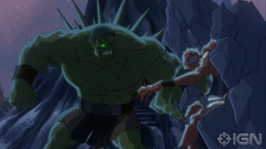 hulk-fight-through-the-infection