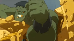 hulk-how-disarming-of-you-red-king