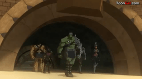 hulk-warbound-new-day-new-armor-new-battle