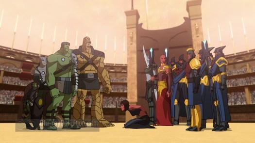 hulk-we-refuse-to-slay-a-friend