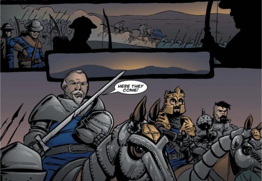 arthur-its-war