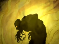 dracula-rebirth-of-evil