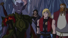 algrim-the-frost-giants-arent-the-lone-guilty-party-to-me