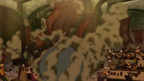 asgard-under-attack