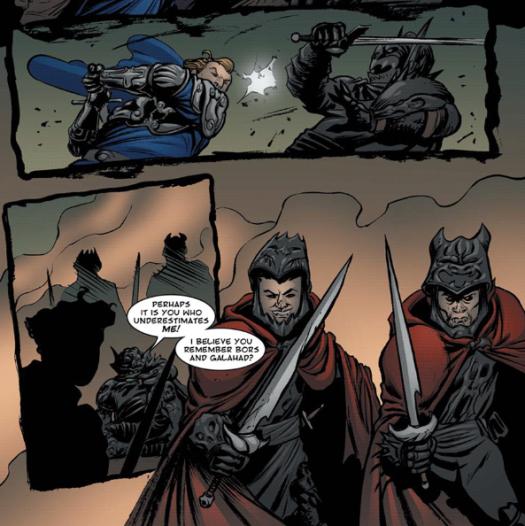 gawain-brother-v-brothers