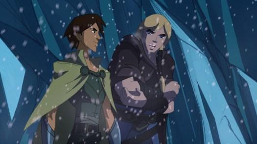 loki-i-feel-fine-in-the-cold