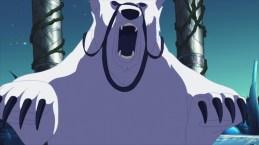 polar-bear-grr