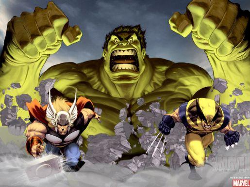 Hulk Vs.!.jpg