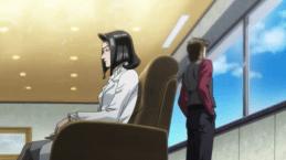 chika-kuroda-isnt-responding